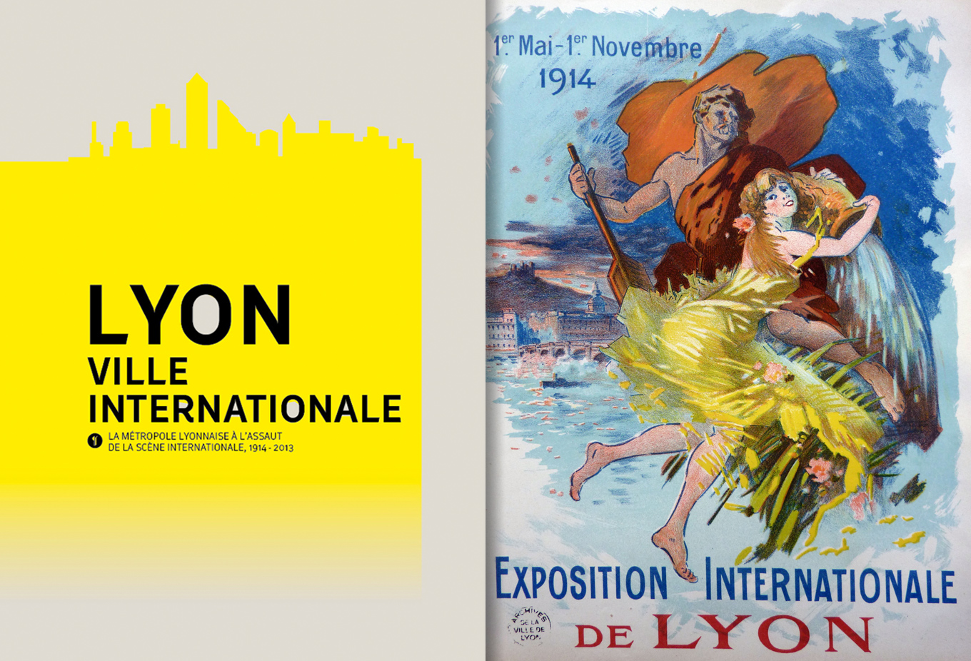 lyon ville internationale editions libel maison d 233 dition lyon