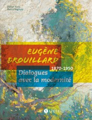 Couv-livres-h470px-BROUILLARD_01