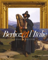 Couv-livres-h470px-Berlioz-Italie_01