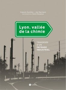 Couv-livres-h470px-CHIMIE_01