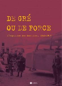 Couv-livres-h470px-DGODF_01