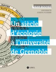Couv-livres-h470px-ECOLOGIE_01