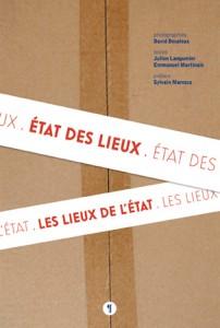Couv-livres-h470px-EDL_01