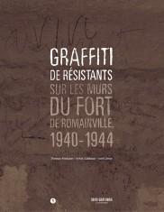Couv-livres-h470px-GRAFFITI