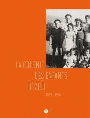 Couv-livres-h470px-IZIEU