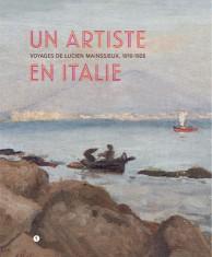Couv-livres-h470px-MAINSSIEUX_01
