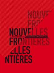 Couv-livres-h470px-NF