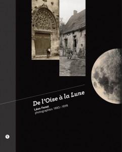 Couv-livres-h470px-OISE_01