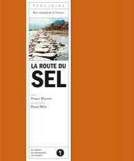 Couv-livres-h470px-ROUTE-SEL