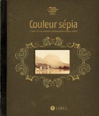 Couv-livres-h470px-SEPIA