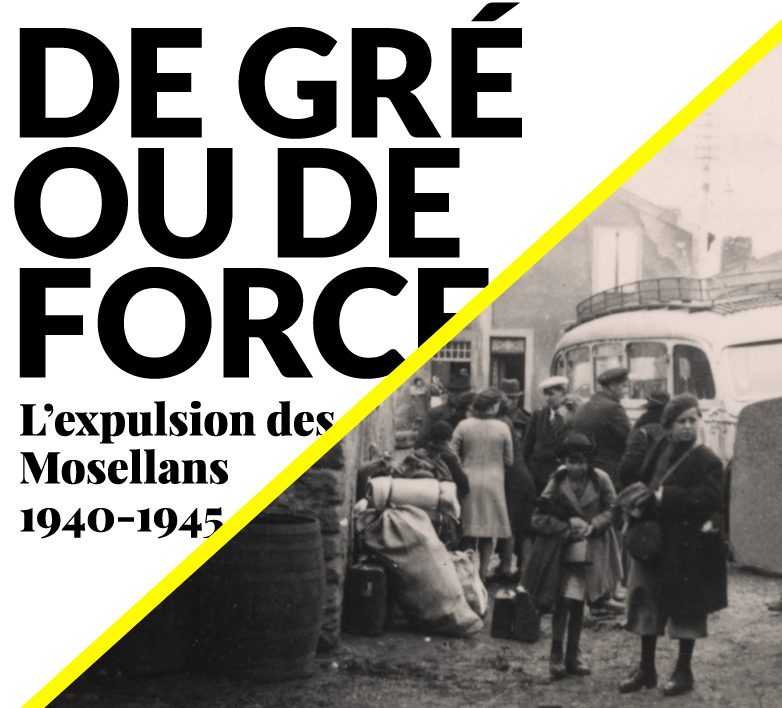 bloc-accueil-dgodf