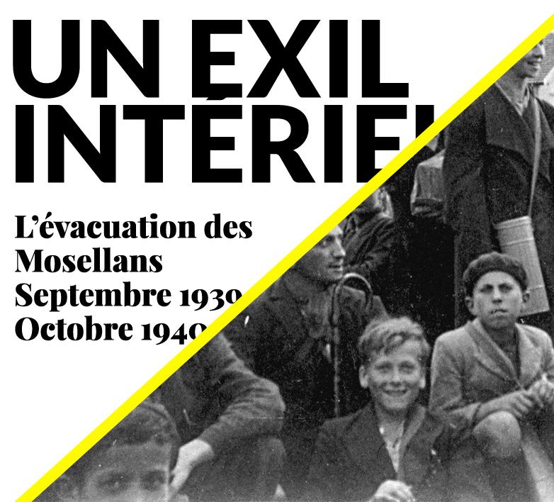 bloc-accueil-exil