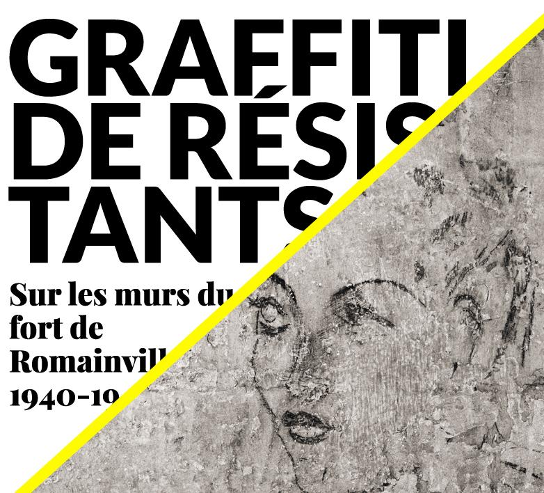 bloc-accueil-graffiti