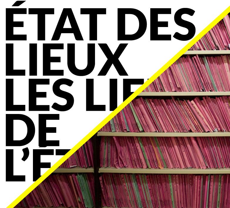 bloc_accueil_etatdeslieux9_02