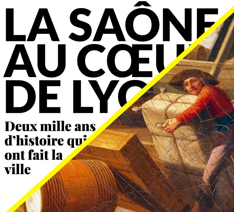 bloc_accueil_saone_02