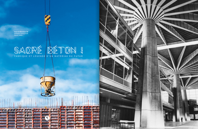 presse-BETON