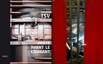 presse-TSV