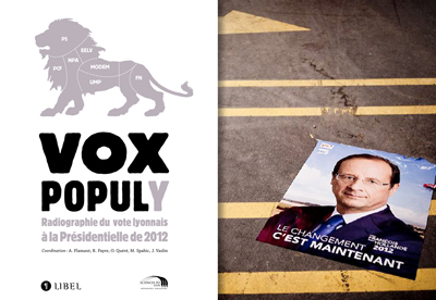 presse-VOXPOPULY