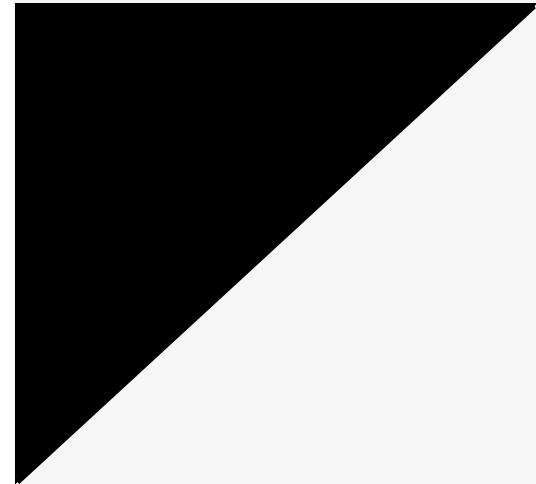 single_product_oblique_black
