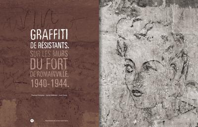 presse-GRAFFITI
