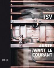 presse2-TSV