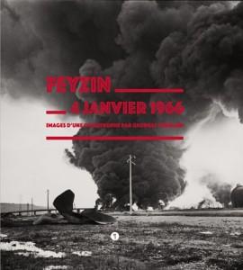 Couv-livres-h470px-FEYZIN_01