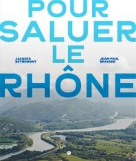 Couv-livres-h470px-RHONE_01