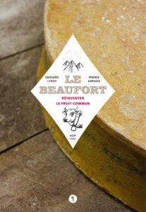couv-livres-h470px-beaufort