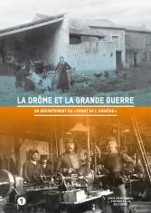 Couv-livres-h470px-DROME