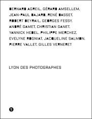 Couv-livres-h470px-LDP_01