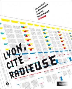 Couv-livres-h470px-RADIEUSE_01