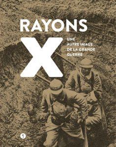 Couv-livres-h470px-RAYONSXL