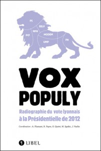 Couv-livres-h470px-VOX-POPULY