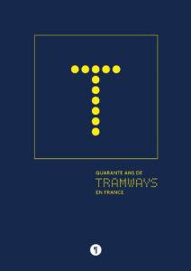 LIBEL_TRAMWAY_Couv_HD-2