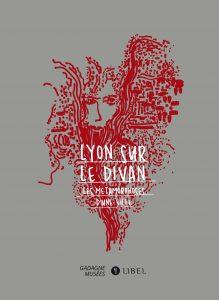 Lyon-sur-le-divan-gadagne