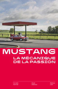 Mustang-Couverture_V1