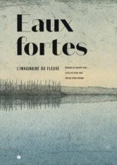 couv-eaux_fortes