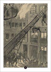 couv pompiers