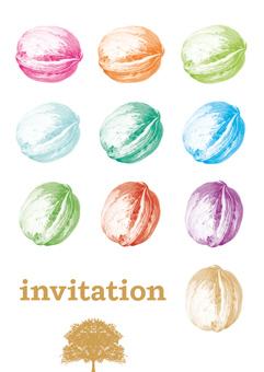 actu_invitation-noix