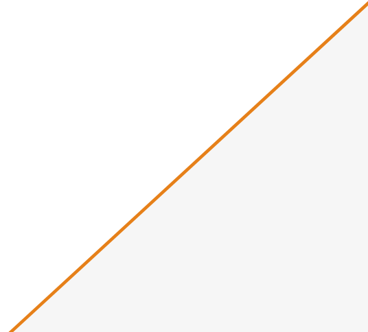 single_product_oblique_orange