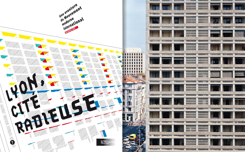 Collectif D Urbaniste  Ef Bf Bd Lyon Ville