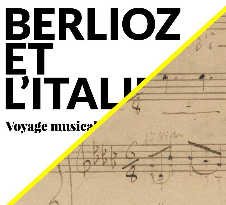 bloc-accueil-berlioz-italie
