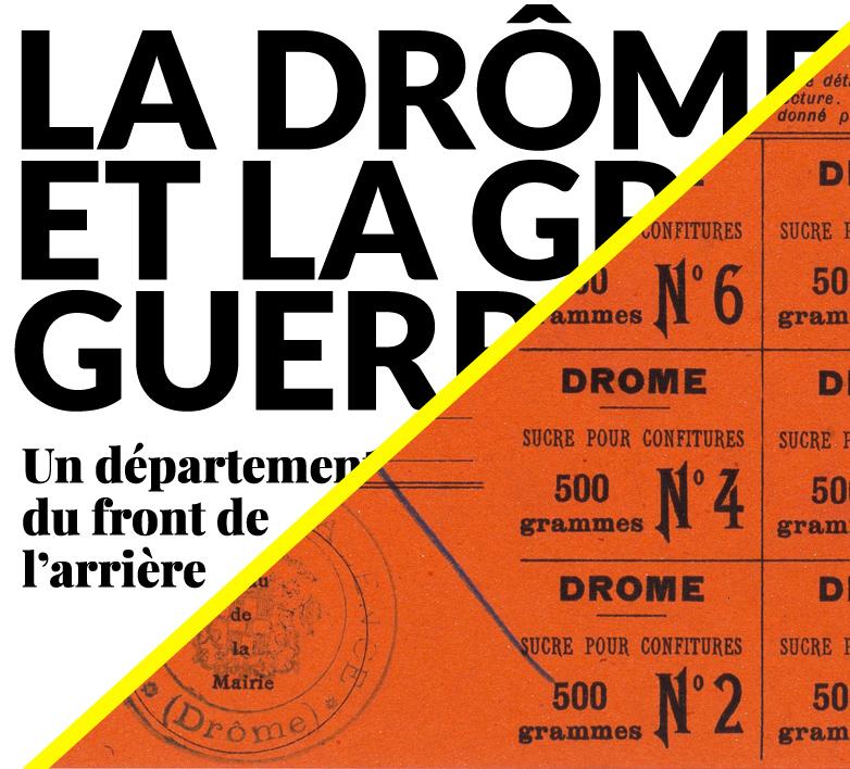 bloc-accueil-drome