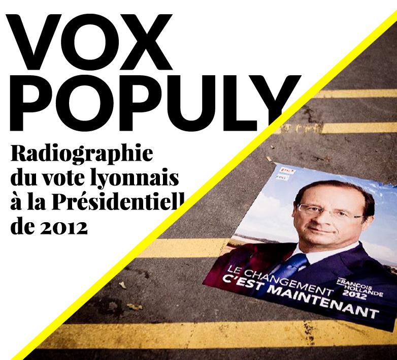 bloc-accueil-vox-populy