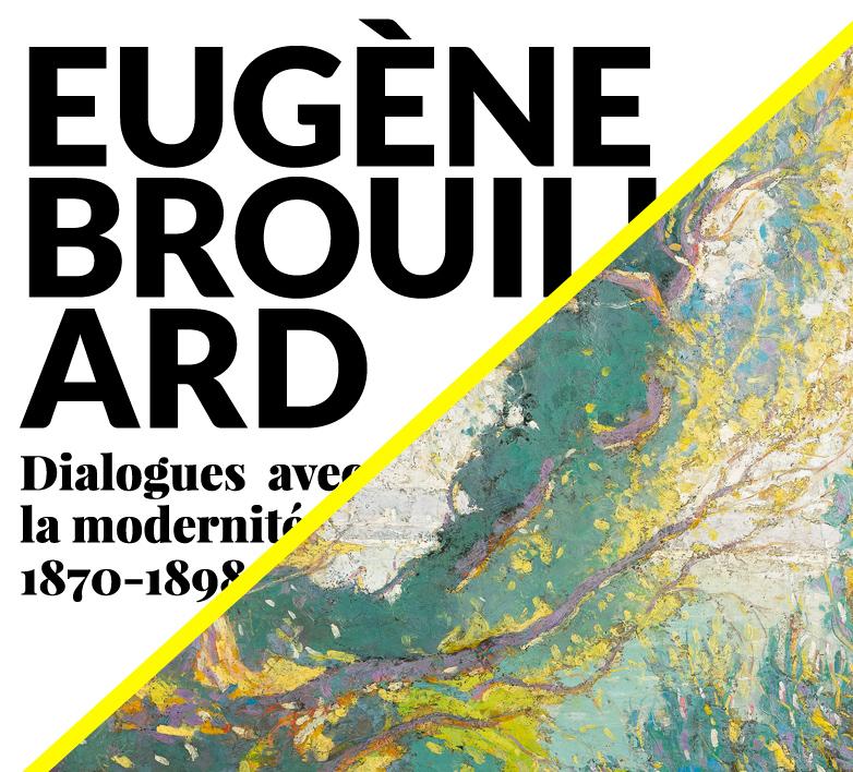bloc_accueil_brouillard
