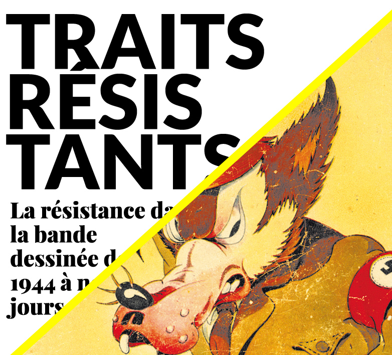 bloc_accueil_traits-resistants