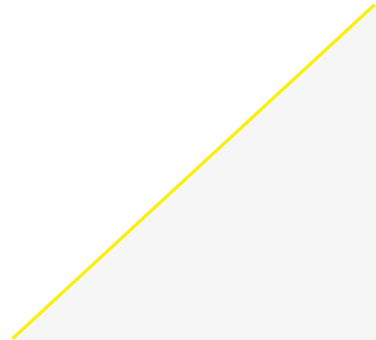 single_product_oblique_yellow