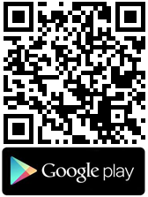 soin_qrcode_android