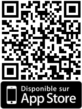 soin_qrcode_iphone
